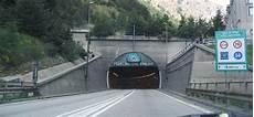 Le Tunnel De Fr 233 Jus Situation Prix