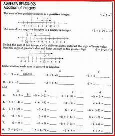 8th grade worksheets homeschooldressage com
