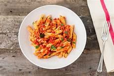 penne al arrabiata penne all arrabbiata recipe great italian chefs