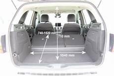 kofferraum b klasse adac auto test mercedes b klasse electric drive electric