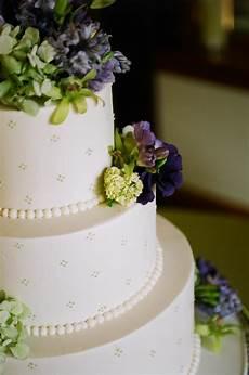 let them eat cake elizabeth designs the wedding blog