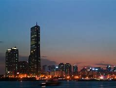 Image result for Yeongdeungpo District wikipedia