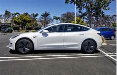 tesla model 3 28 000 to build a tesla model 3 and how cleantechnica