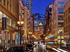 book palace hotel a luxury collection hotel san francisco san francisco california hotels com