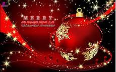 2014 merry christmas wallpapers new year wishes merry christmas chainimage