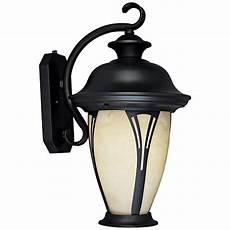 outdoor wall light with dusk to dawn westchester 19 1 2 quot high dusk to dawn outdoor wall light