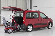 aménagement voiture handicapé prix materiel pour personnes handicap 195 169 es d occasion