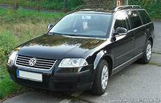 vw passat variant b8 facelift 800px vw passat variant b8 facelift front original
