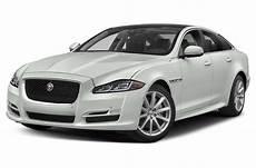 new 2019 jaguar xj price photos reviews safety