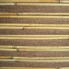 bambus tapete bambus tapete sba 03 textil bambus hochwertige