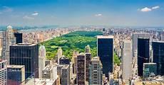 Malvorlagen New York Explorer Entradas Para New York City Explorer Pass 174 M 225 S De 80