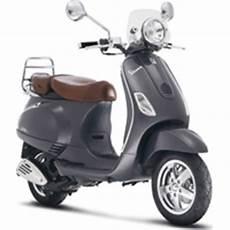 vespa lxv 50 guide d achat scooter 50