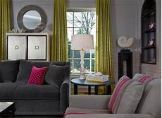 what colour walls go with charcoal grey sofa brokeasshome com