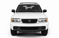 2000 honda passport specs trims colors cars com 2000 honda passport specs pictures trims colors cars com