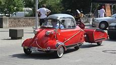 top 10 craziest cars catawiki