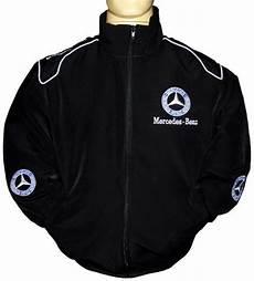 mercedes jacke mercedes jacke modell b easy rider fashion