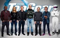 top gear 2016 top gear lead host chris to step back after poor