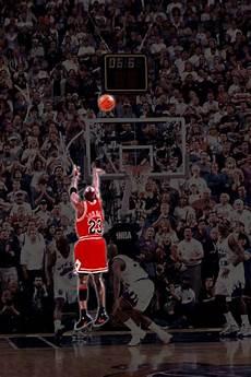 live wallpaper iphone basketball michael iphone wallpaper