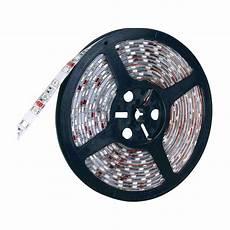 5m 300 led smd lichtband licht leiste band streifen