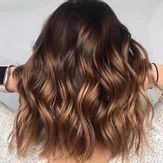 caramel braune haare die 48 besten bilder caramel haarfarbe in 2019 haar