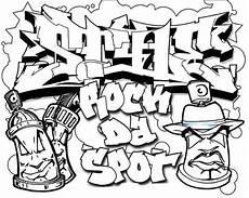 Graffiti Malvorlagen Lengkap Graffiti Malvorlagen Lengkap Tiffanylovesbooks