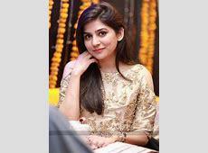 Pin on Cute Sanam Baloch