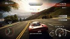 need for speed rivals pc to the limits 52 45 fully