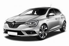 Renault Megane Iv Berline Neuve Achat Renault Megane Iv