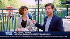 mma assurance vie pub mma assurances securite premium 2018 30 sec