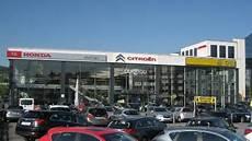 Die Autohauskenner Gt H 228 Ndler Suchen Gt Wuppertal Gt Aurego