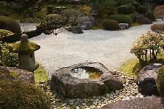 Zen Garden Genesis Of Peace Serenity Spirit Science
