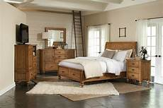 Schlafzimmer Pinie Massiv - pine furniture bedroom audacious solid pine bedroom solid