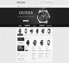 watches magento theme 38535