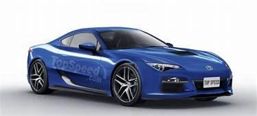 2020 Toyota MR2 Price  Concept Specs Release Date