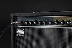 roland jazz chorus 40 review roland jc 40 jazz chorus 40w guitar combo kenny s