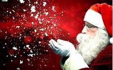 christmas wallpapers 2016 cute christmas cards