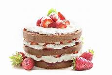 ingles strawberry cake ingles bakery at ingles markets the menu prices and ordering