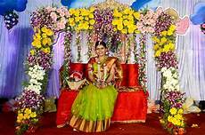 Decoration Ideas For Dohale Jevan by Dohale Jevan 5 Patankar Events
