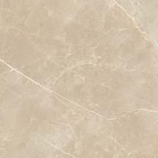 carrelage marbre beige carrelage effet marbre beige 60x60 vision salle de bain