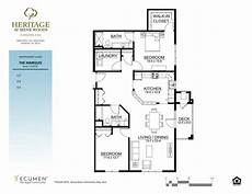 tilson house plans tilson homes floor plans luxury tilson homes floor plans