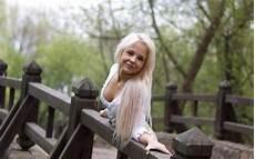 hair sweet hair berlin hair sweet hair berlin hair diy easy bun 52 best hair