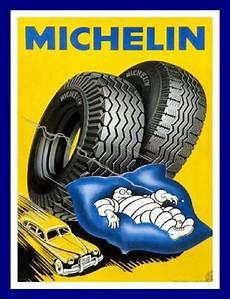 michelin publicit 233 s vintage pub vintage affiches r 233 tro