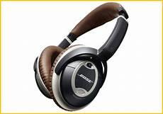 Casque Audio R 233 Duction De Bruit Casque Audio Tests Et Avis