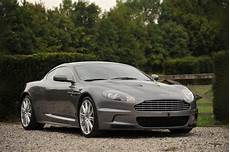 old car owners manuals 2011 aston martin dbs seat position control 2011 aston martin dbs coupe manual gearbox classic driver market aston martin aston
