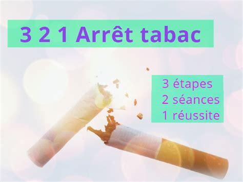 Seance Hypnose Arret Du Tabac