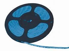 led ketten led strips kette blau 4 8w m 5m ip67 60leds m 12vdc