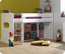 kinderzimmer mit hochbett richten sie ihr kinderzimmer stilvoll mit einem