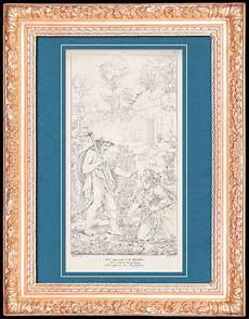 alte stiche italienische renaissance neuen testament