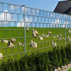 Wangerooge Bedruckter Sichtschutz Streifen Zaun Ebay