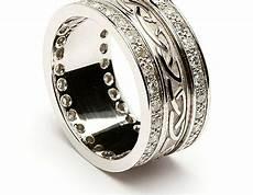 2019 popular pagan engagement rings